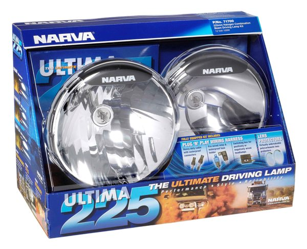 Narva-225-Driving-Lamp-Pack-1