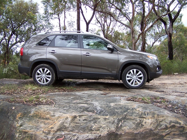 Suzuki Grand Vitara   Ddis Towing Capacity