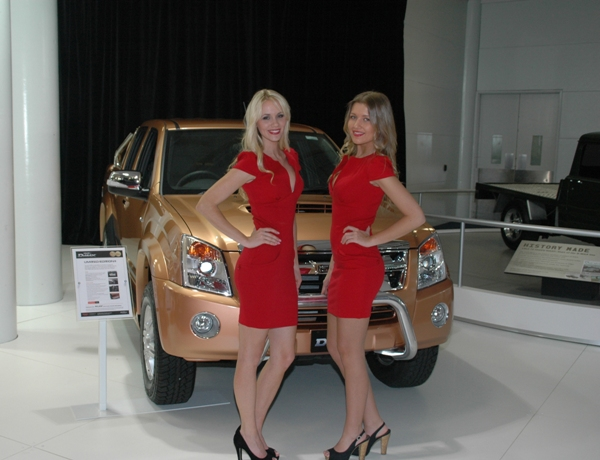 AIMS-2010-Isuzu-Ladies
