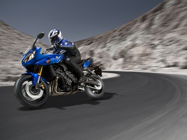 Great New Promotions From Yamaha