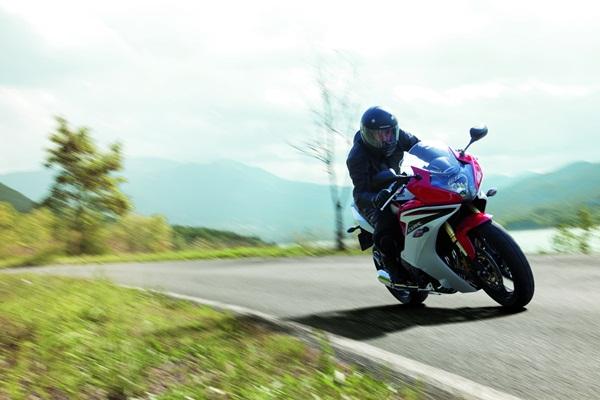 Honda Australia Rider Training (HART)