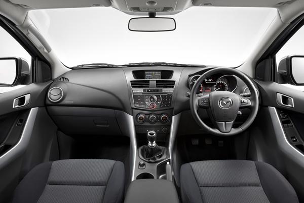 2011 Mazda Bt 50 6 as well VW Tiguan Bekommt Neue Motoren Und Radios 2668913 further Volkswagen Amarok Review Road Test 12 furthermore 1082 Vw Tiguan New 3 in addition Volkswagen Corrado 2014. on 2012 volkswagen touareg review