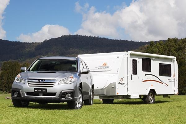 2013-Subaru-Outback-2.0D-Premium-CVT-Towing