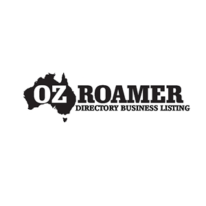 OzRoamer Directory Listing Standard 300
