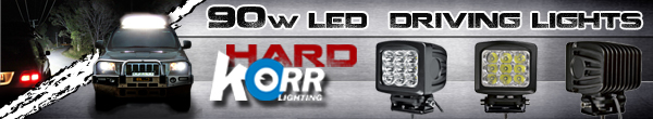Korr Lighting web-banner-90w