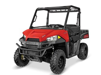 2015 polaris ranger 570 HD solar_ ed