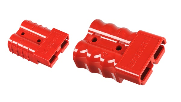 Narva-Heavy-Duty-Battery-Connectors