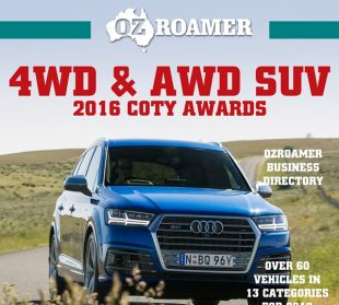 2016 COTY Cover 600 CROP