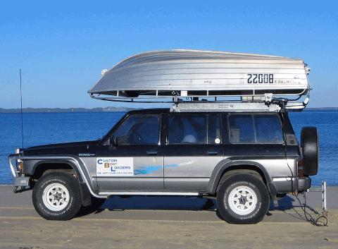custom-boat-loader