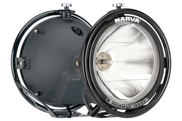 Narva 'Extreme' Driving Lamp