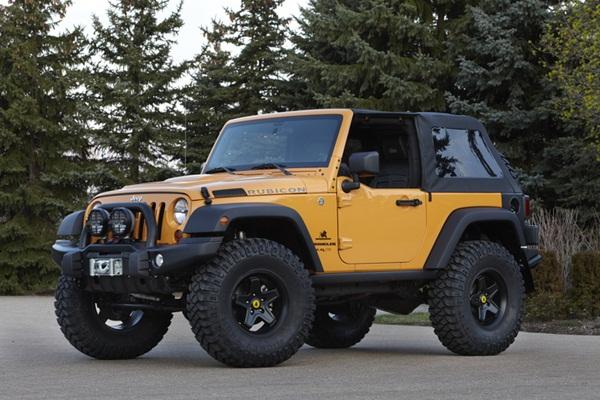 2012-Jeep-Wrangler-Traildozer-Concept-Moab-Easter-Jeep-Safari