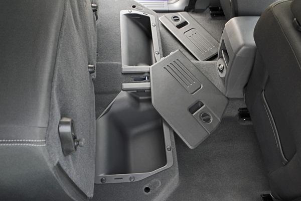Ford Ranger Xlt 3 2l 6 Speed Manual Storage Ozroamer