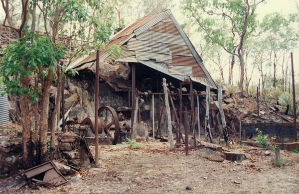 bamboo tin crek mine litchfield national park 600