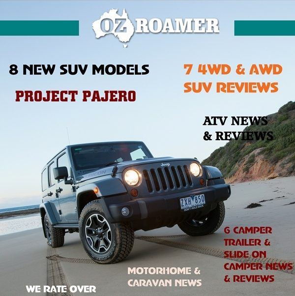 OzRoamer Mar APR 2014 cover