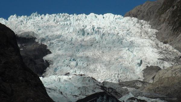 2014 NZ Franz Josef Glacier 1