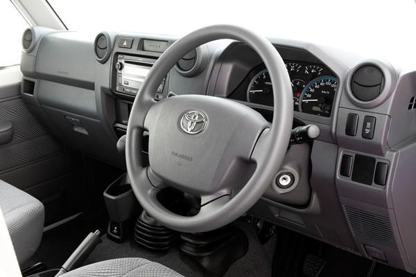 Toyota-Landcruiser-LC-70