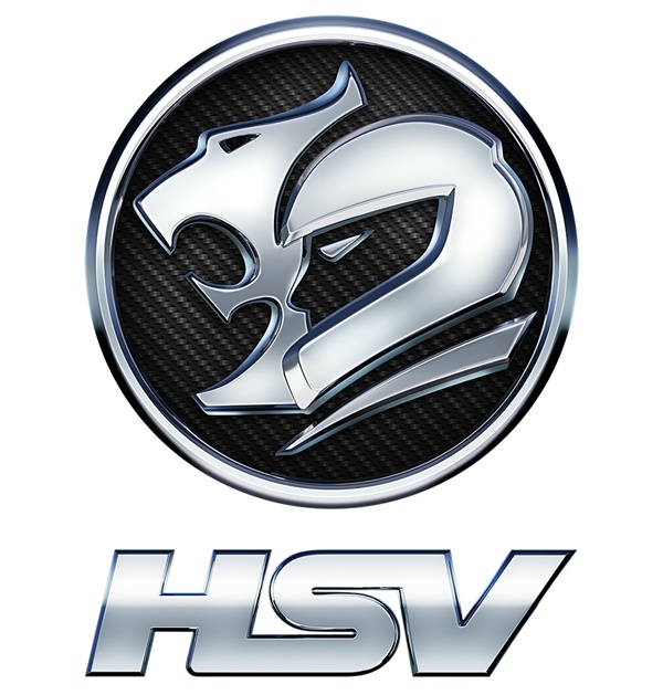 HSV Logo 600