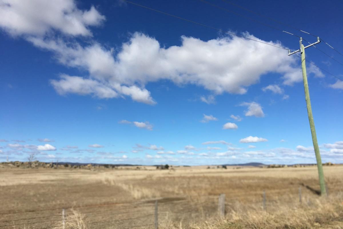Subaru Perisher Valley Outback pt 2 4