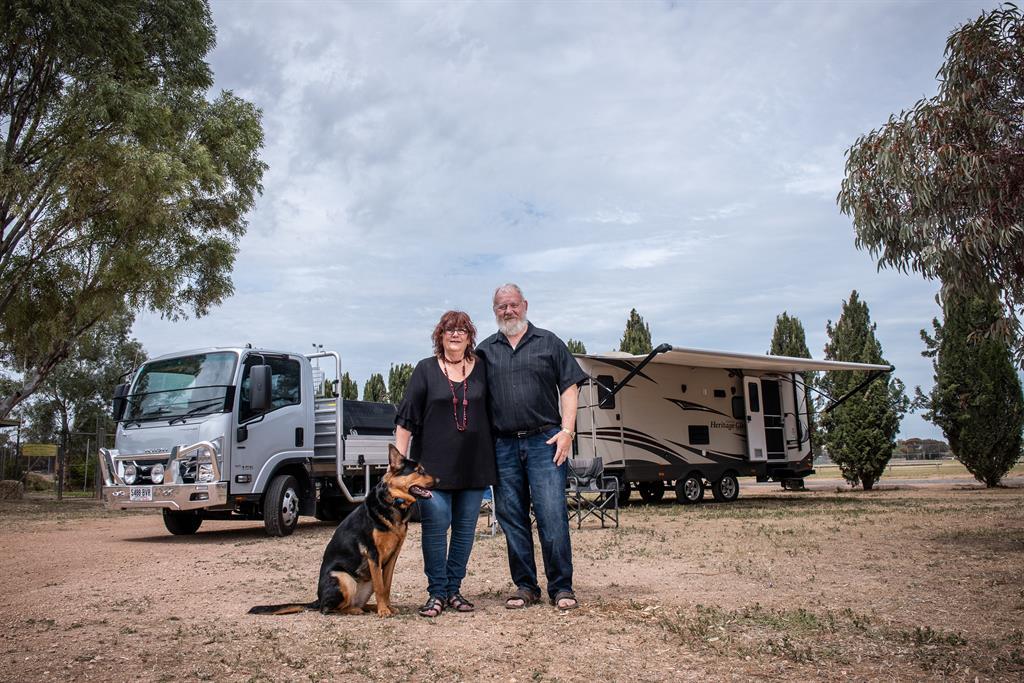 The-Great-Caravan-Adventure