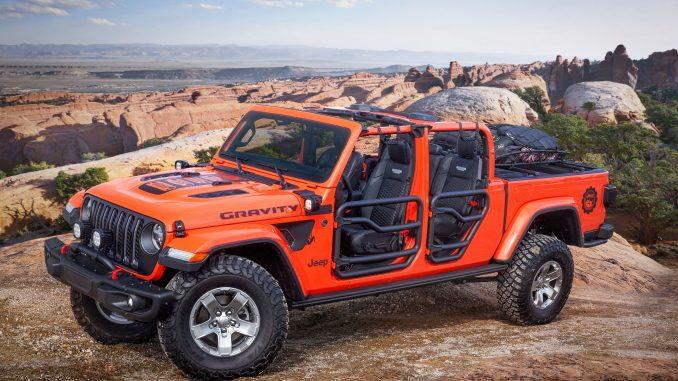 2019 Jeep Gladiator Gravity (2)