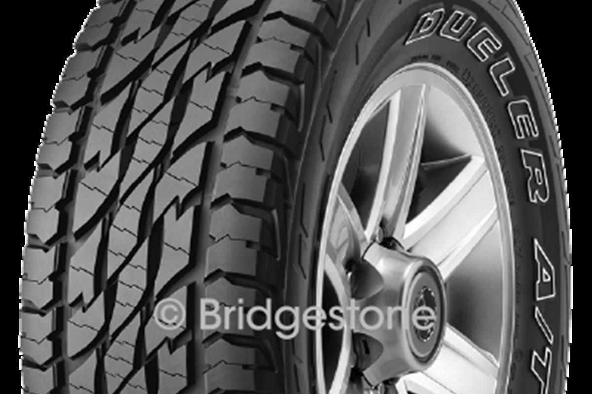 Bridgestone-Dueler-AT-697 1