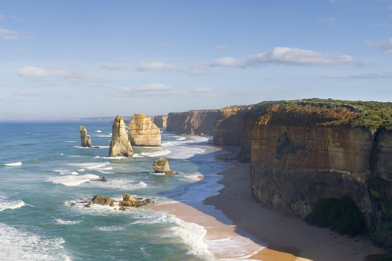 Great-Ocean-Road-Twelve-Apostles