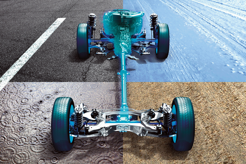 XV18_All Drivetrain all surfaces