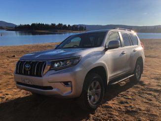 2019-Toyota-Prado-GXL-13 dam