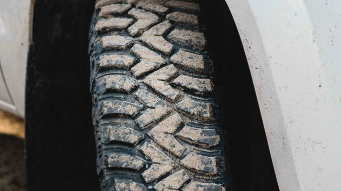 The MT71 features an aggressive tread design for enhanced climbing performance and off-road traction_ enhanced durability with extra cut and chip resistance and exceptional off-road performance with excellent highway safety and stability.
