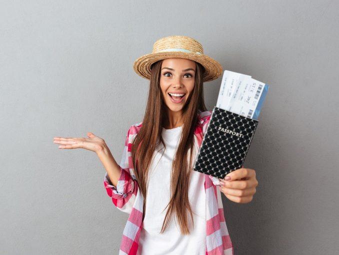 Student Travel 2