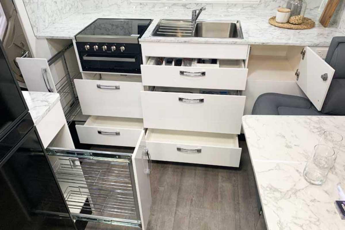 2020 Topaz_CV7054SL_KitchenStorage