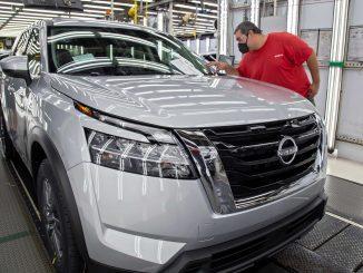2022 Nissan Pathfinder SOP-image02