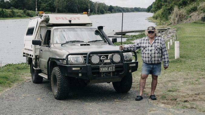 Nissan Patrol2